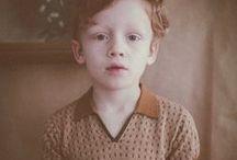 Kids / by Priscila Fileti
