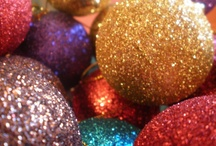 Christmas / by Kyrstin_Albert