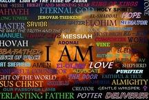 my life  |  faith alive