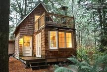 homes  |  tiny houses