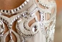 fashion  |  exquisite
