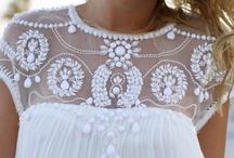fashion  |  elegant