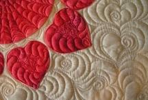 crafts  |  quiltmaking