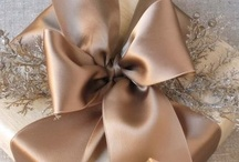 crafts  |  gifts to make