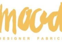 crafts  |  fabric