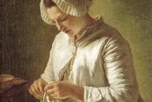 art | knitters