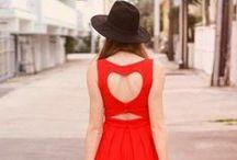 Fashion Street - Women