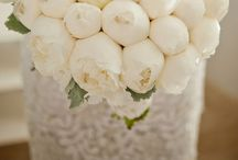 Flowers & Bouquets / Flowers and Wedding Bouquets to Die For