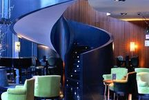 Sensational Moments / Class, luxury and excellence are at the essence of the most sublime settings in Eurostars hotels. The exclusive selection of E-Collection establishments are bright stars that shine in the Eurostars universe. / by Eurostars Hotels