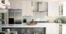 Eletrodomésticos  ♥ / Está em busca de Eletrodomésticos?! Sugestões do que escolher! Confira nesta pasta!