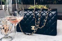 Luxury & VIP