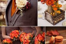 Wedding Pallets