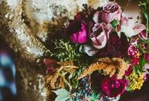 The Delicate Nature of BOUQUETS