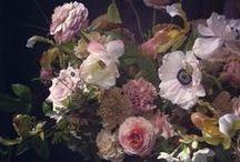 Florist that inspires me