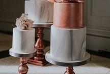 Cake / Follow me= F4F✨ @danca_vlckova