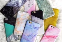 Phone cases / Follow me= F4F✨ @danca_vlckova