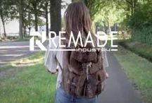 Remade Industry