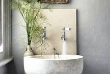 Southern Homes   Decor / A collection of inspired home goods and decor tips to curate the perfect, warm Southern home.