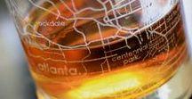 SK Shoppe   Mixology / Mixology: Barware, Glassware, & More