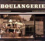 L'Atelier du Talemelier / Boulangerie pâtisserie