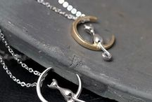 Catastic Gifts & Puurfect Accessories / Catastic gifts i love from cat inspired jewelry to random giftware!  Check out funny gift ideas for family and friends from cute cat & animal themed accessories for people to Boho jewelry designs for women and girls.  Gifts I think are really cool that I would love myself or for her are all found here.