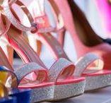Intrépides Shoes ❤️ Les shootings photo