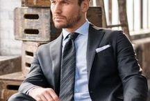 Men Style One