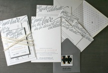 paper details  / by Details Weddings & Events