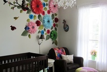 Ideas for kids  / by Details Weddings & Events