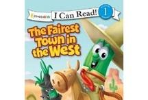 Books: Big J Has Read
