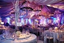 Whimsical Weddings / by Details Weddings & Events