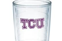 TCU Purple Love / Everything TCU