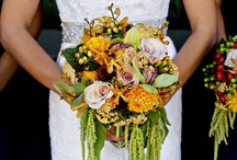 Yellow Weddings / by Details Weddings & Events