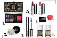 It Beauty / Los productos clave de cada temporada del blog de belleza The Princess In Black