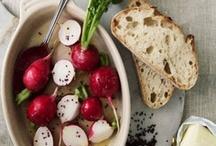Vegetariano - Vegetarian / by Isabel Pavlich-Miles
