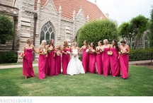 Wedding Fashion / by Details Weddings & Events