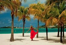 Best Destinations: Sint Maarten