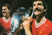 European Cup/UEFA Champions League Winners