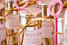 Gift Picks / Be the hostess or the guest - everyone deserves a little something special!