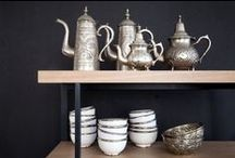 PRETTY KITCHEN GOODIES - / ** lovely kitchen products ** / by Nancy Osorio