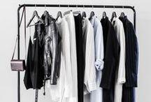 Black & White [Blanco y Negro] / Imagenes en Blanco y Negro ...... contrastes de color, #elegancia , #estilo ......