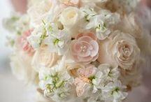 Hochzeit / Kerzen, Deko, Geschenke und mehr