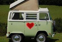 Bullimania / VW Bus Klassiker, Bulli, VDub
