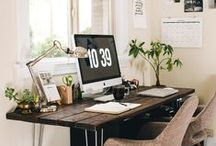 WORKSPACE - Home & Decoration