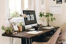 WORKSPACE - Home & Decoration