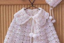 šaty detské