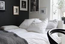 BED - Home & Decoration