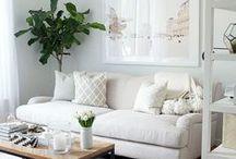 LIVING - Home & Decoration