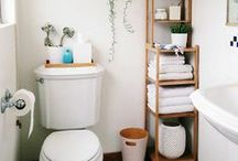 BATH - Home & Decoration