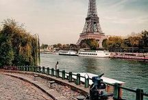 France ❤